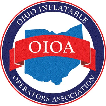 Ohio Inflatable Operators Association updated their cover photo.