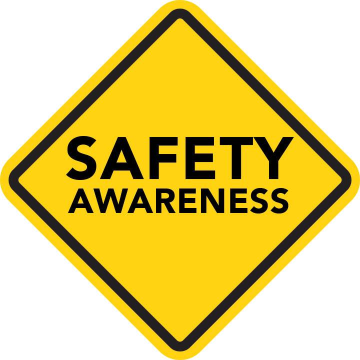 Many of our OIOA members are active with the PA Ride Safety conference quickly a…